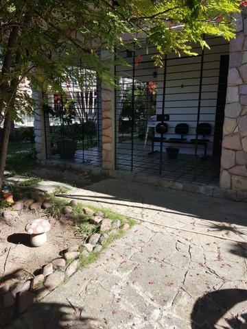 Casa 3 Qtos com piscina no Janga próximo ao Hospital N.Sra. do Ó - Foto 16