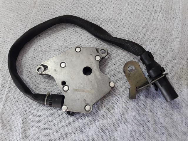 Seletor Cambio Automatico Bmw E46 E38 E39 323i 328i 5hp19