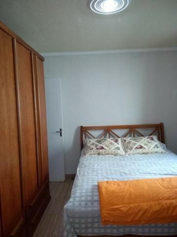 Casa Cravinhos Linda - Foto 7