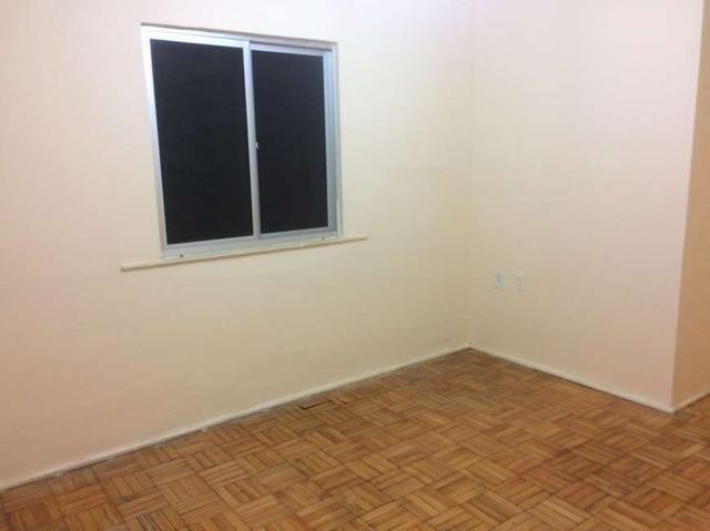 Casa para venda tem 544 metros quadrados com 7 quartos em Joaquim Távora - Fortaleza - CE - Foto 2