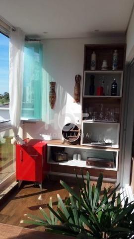 Apartamento à venda com 2 dormitórios em Campeche, Florianópolis cod:HI71987 - Foto 6