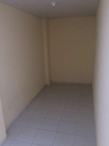 Casa para venda tem 544 metros quadrados com 7 quartos em Joaquim Távora - Fortaleza - CE - Foto 11