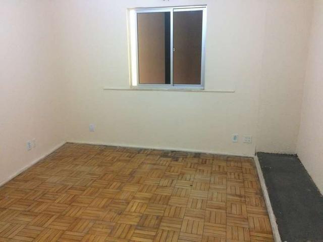 Casa para venda tem 544 metros quadrados com 7 quartos em Joaquim Távora - Fortaleza - CE - Foto 16