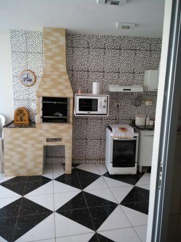 Casa Cravinhos Linda - Foto 2