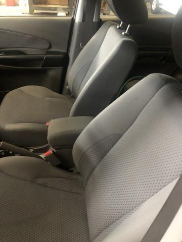 Hyundai Tucson GL 2009 - Automático - Foto 7