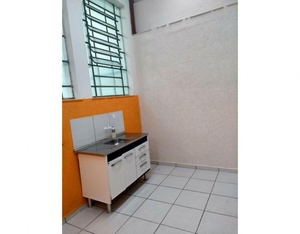 Loja comercial para alugar em Rudge ramos, Sao bernardo do campo cod:03000 - Foto 12
