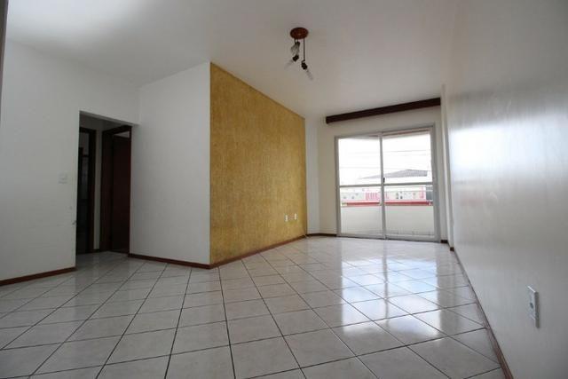 3 dormitórios com 1 suíte em Barreiros - Foto 6