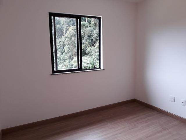 Apartamento Samambaia com 2 vagas - Foto 4