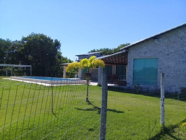 J - Residencial 1° de Janeiro - Unamar - Foto 4