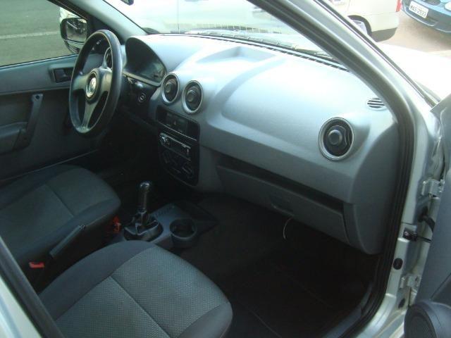 Vw - Volkswagen Gol - Foto 15