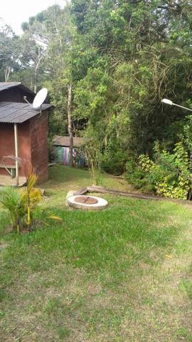 REF ? 2404 - Chácara com 2,400 m² localizada no capinzal com 3 nascente - Foto 15