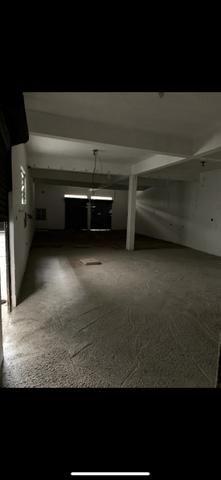 Alugo lojão na Noronha Torrezão