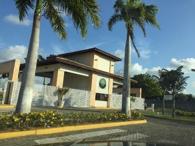 Condomínio de Lotes em Macaíba-RN (Residencial Horizontes, Br 304) - Foto 5