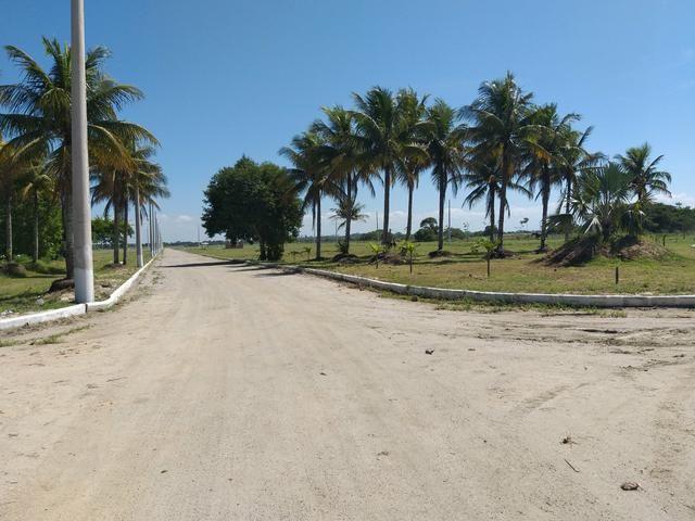 G Cód 107 Lotes em Unamar Cabo Frio!!! - Foto 3