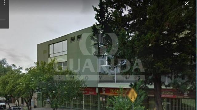 Escritório à venda em Chácara das pedras, Porto alegre cod:58762