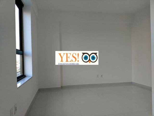 Apartamento 1/4 para Venda - Condominio Santana Flex - Capuchinhos - Foto 7