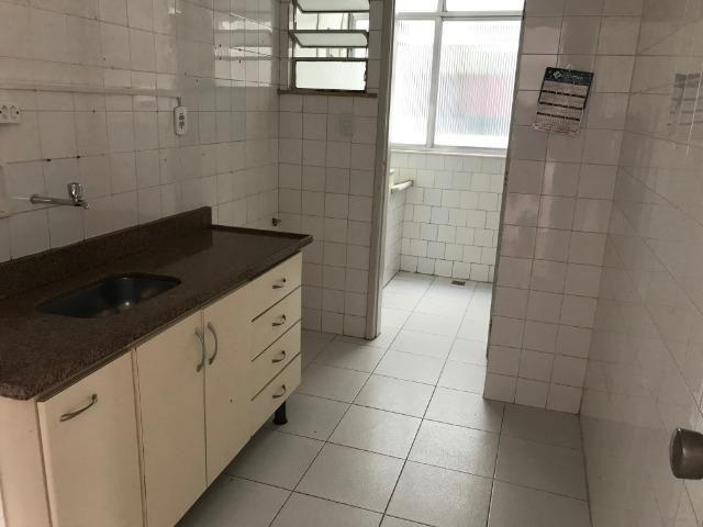 Apartamento muito bem localizado no Engenho de Dentro - Foto 10