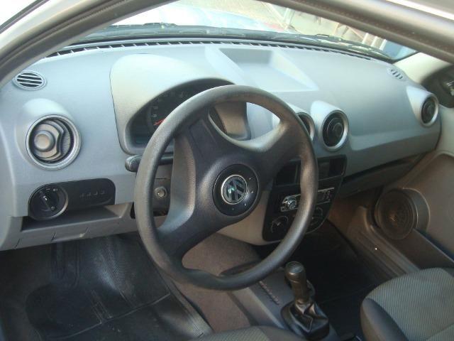 Vw - Volkswagen Gol - Foto 11