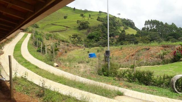 J - Chácara em Santo Antônio - Foto 3