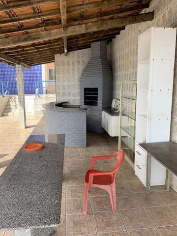 Vendo ou alugo Casa de Praia - Foto 6