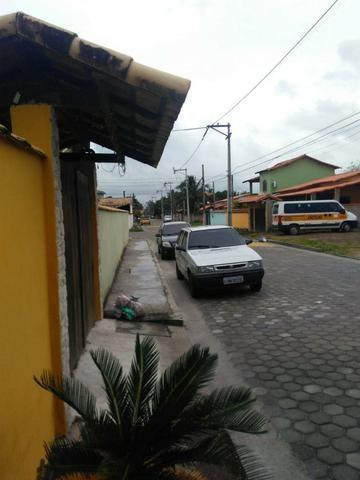 Código 37 casa com 3 quartos em condominio fechado - Foto 14