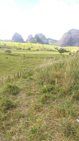 Fazenda - Centro Guaratinga - Foto 11