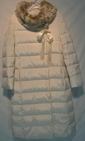 Jaqueta longa - importada