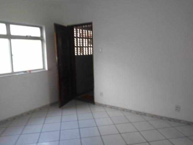 Apartamento 02 quartos, Conj. Doron, Bloco 144