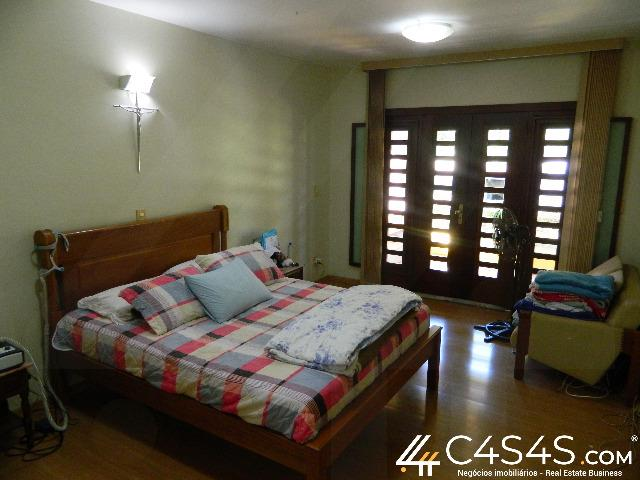 Brasília - Lago Norte, Smln MI 06 - R$ 4.200.000,00 - C4S4S ® - Foto 11