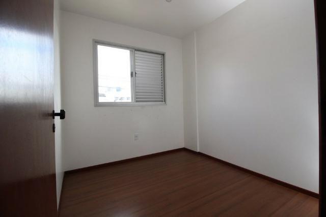 3 dormitórios com 1 suíte em Barreiros - Foto 5