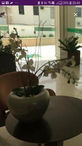 Condomínio Residencia Enseada do Pontal - Foto 9