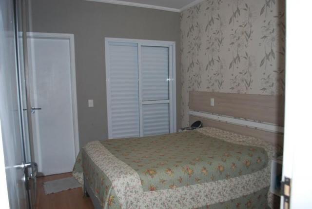 Apartamento para alugar com 3 dormitórios cod:02985 - Foto 16