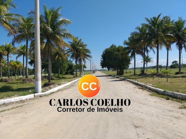 G Cód 107 Lotes em Unamar Cabo Frio!!!