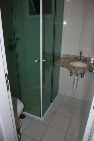Apartamento para alugar com 3 dormitórios cod:02985 - Foto 17