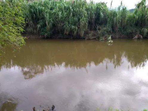 Belíssimo sítio em Cachoeiras de Macacu RJ 122 oportunidade!!! - Foto 8
