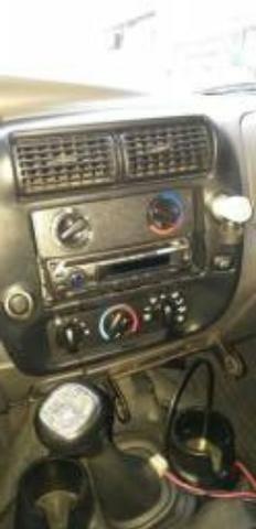 Ranger diesel Uno Flex - Foto 4