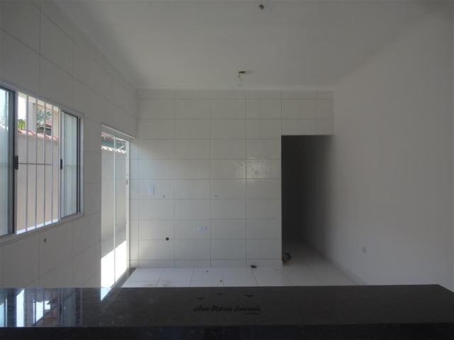 Casa Caraguatatuba Massaguaçu! - Foto 15