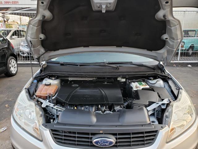 Focus Sedan Automático - Foto 6