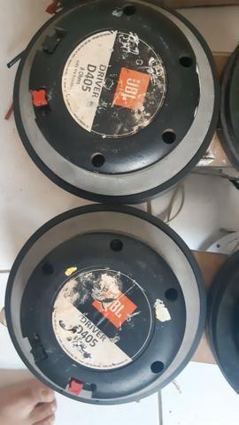 Oppa D405 reparo original
