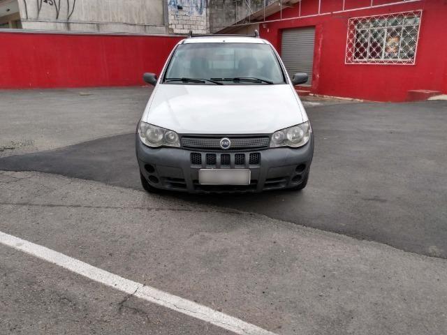 Caminhonete Fiat Strada, ótimo Estado ,Comprar e Rodar .Fire-1.4