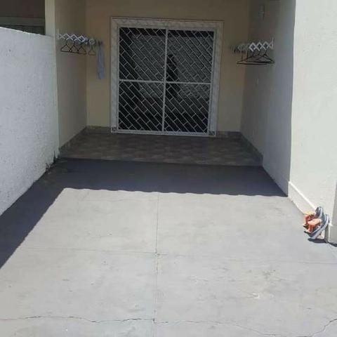 Casa terrea condominio viverde - Foto 3