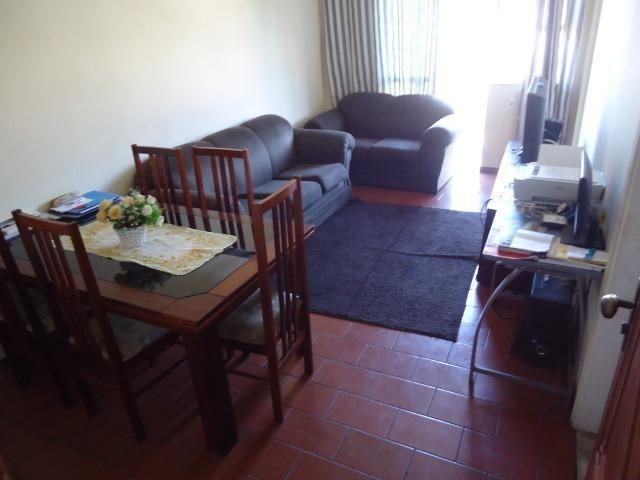 Ótimo apartamento com 3 quartos e 2 vagas, Praça Seca - Foto 7