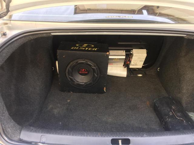 Carro Polo Sedan - Foto 8