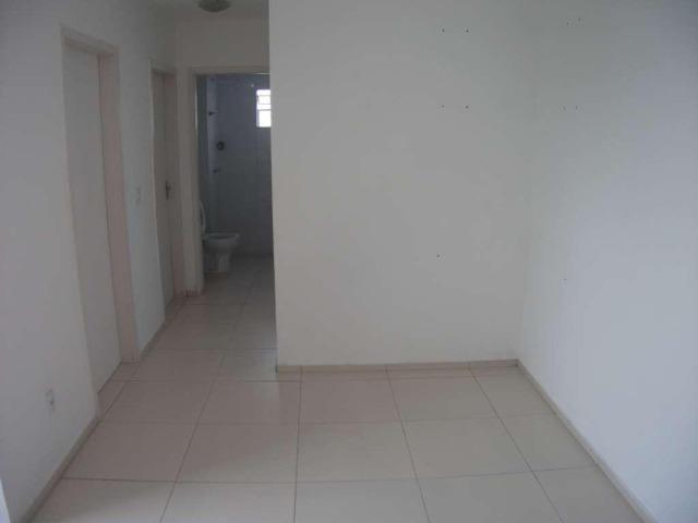 Apartamento com 2 quartos na Zona Sul - VD-0983 - Foto 4