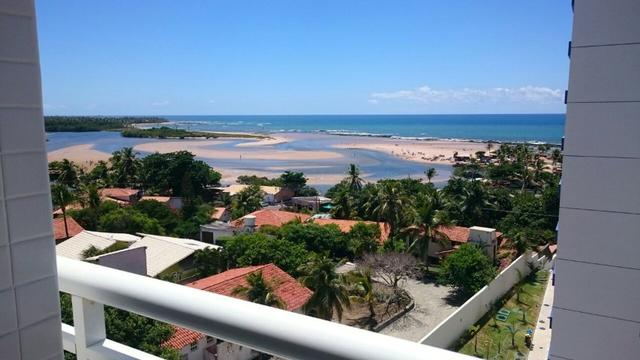 Cond. Villa do Mar, Buraquindo. 3/4 Oportunidade!!! - Foto 18