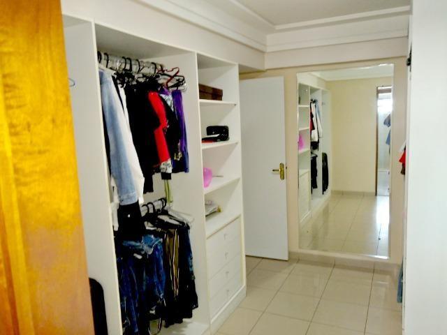 Apartamento para vender no Bessa com 04 suítes - Foto 17