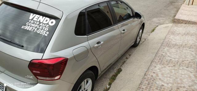 VW Polo - Foto 6