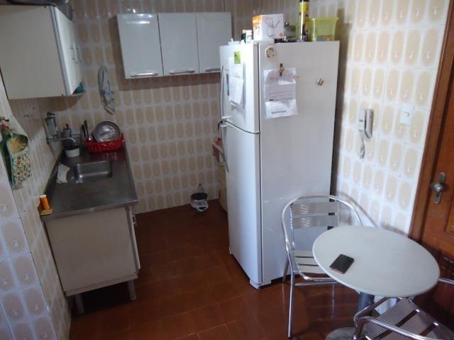 Ótimo apartamento com 3 quartos e 2 vagas, Praça Seca - Foto 13