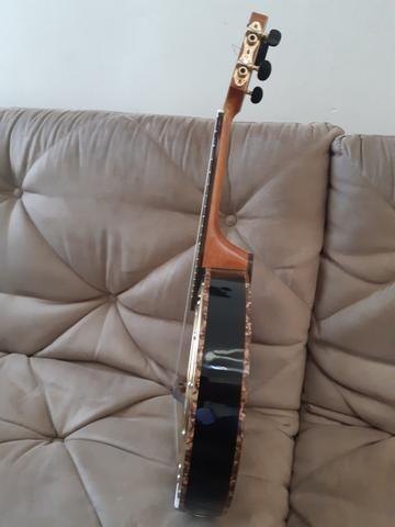 Banjo - Foto 3