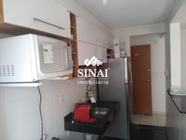 Apartamento - PARADA DE LUCAS - R$ 205.000,00 - Foto 17